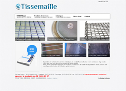 tissemaille